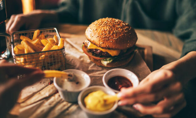 15 Vegan Roast Alternatives